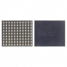 Микросхема 343S0628 контроллер тач