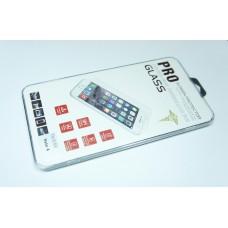 Защитное стекло Samsung Note 4