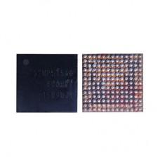 Микросхема Samsung S2MPS11