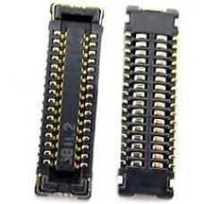 Разьем LCD Ipad mini