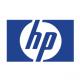 Стоимость  заправки картриджей для лазерных принтеров Hewlett Packard
