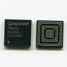 Микросхема Qualcomm PM8921
