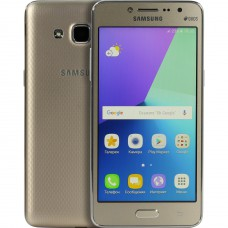 Ремонт Samsung  J2 Prime G532F
