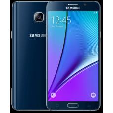 Ремонт Samsung Note 5 N920