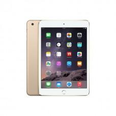 Ремонт iPad mini 3 A1599, A1600 конец 2014 г.