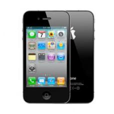 Ремонт iPhone 4 A1349, A1332