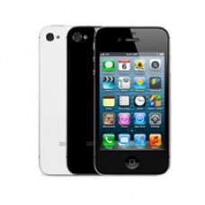 Ремонт  iPhone 4S  A1431, A1387
