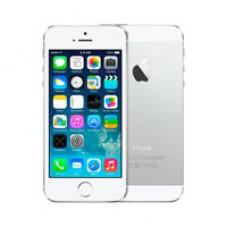 Ремонт iPhone 5  A1428, A1429, A1442