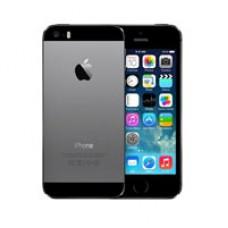 Ремонт iPhone 5S A1453, A1457, A1518, A1528, A1530, A1533