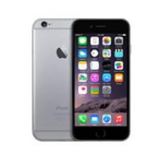Ремонт iPhone 6 A1549, A1586, A1589