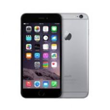Ремонт iPhone 6S A1633, A1688, A1700