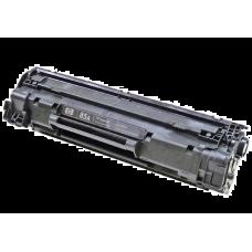 Восстановление HP CE285A