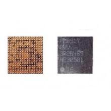 Микросхема  Qualcomm PM8917
