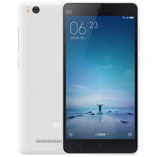 Ремонт  Xiaomi Redmi Mi4i, Mi 4i
