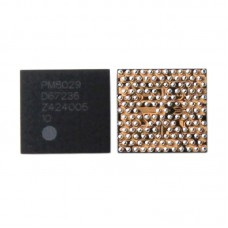 Микросхема Qualcomm PM8029