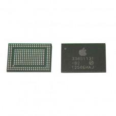 Микросхема Apple 338S1131