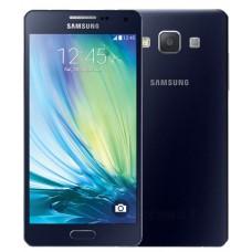 Ремонт Samsung A5 A500F (2015)