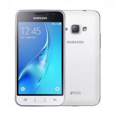 Ремонт Samsung  J1 J120F (2016)