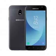 Ремонт Samsung J3 J330F (2017)