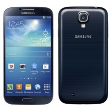 Ремонт Samsung S4 I9500