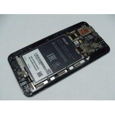 Плата Asus Zenfone 2 ZE550KL