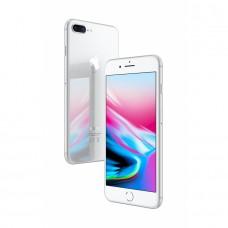 Ремонт iPhone 8 Plus A1864, A1897, A1898