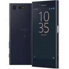 Ремонт  Sony Xperia X Compact