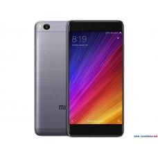 Ремонт Xiaomi Redmi Mi5S Plus, Mi 5S Plus