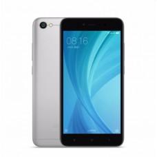 Ремонт Xiaomi Redmi Note 5A , 5A Prime