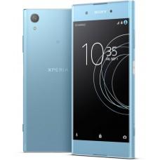 Ремонт Sony Xperia XA1 Plus G3412